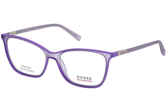 GUESS Ref.7269