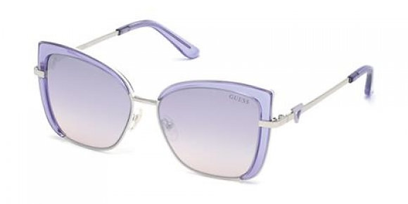 GUESS Ref.6617