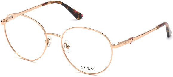 GUESS Ref.7377