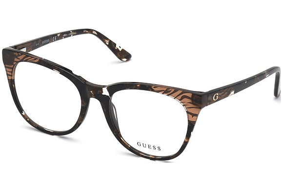 GUESS Ref.7590