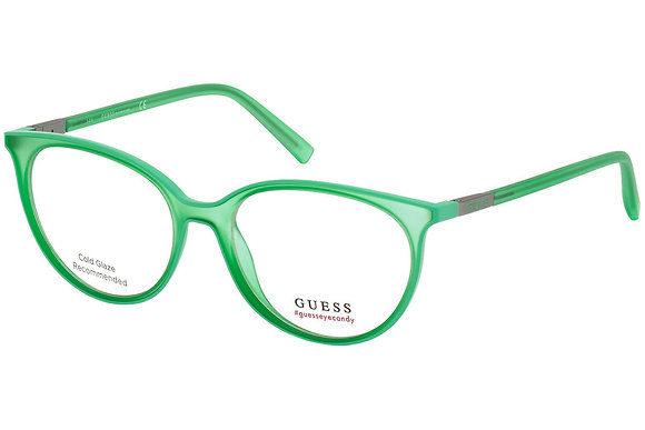 GUESS Ref.7268