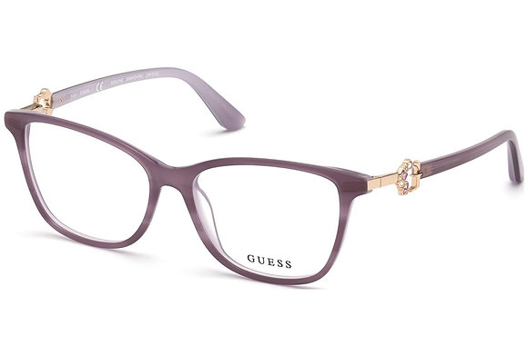 GUESS Ref.7611