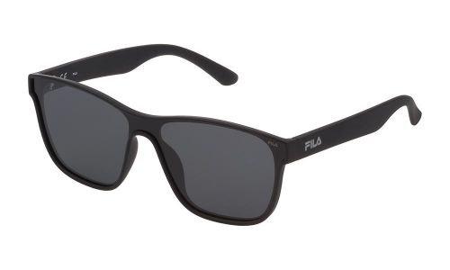FILA Ref. 6850