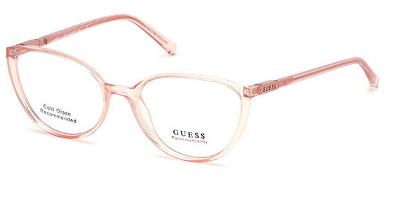 GUESS Ref.6610