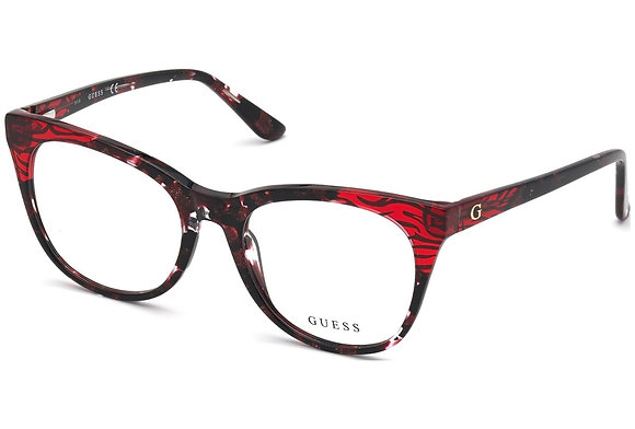 GUESS Ref.7589