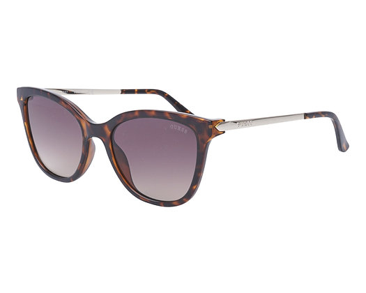 GUESS Ref.6206