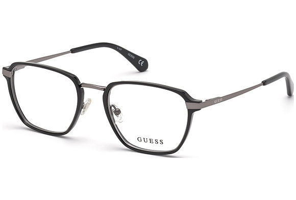 GUESS Ref.7619