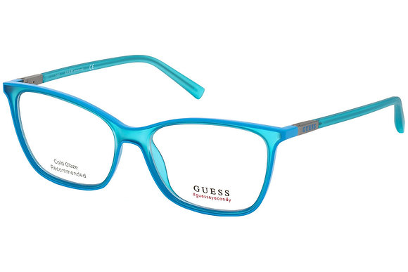 GUESS Ref.7329