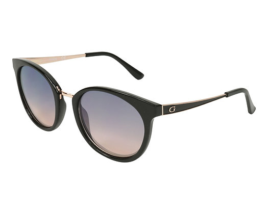 GUESS Ref.6170