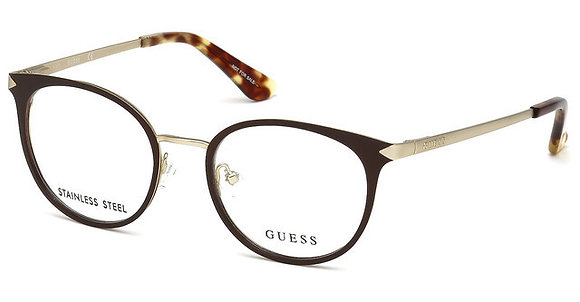 GUESS Ref.6312