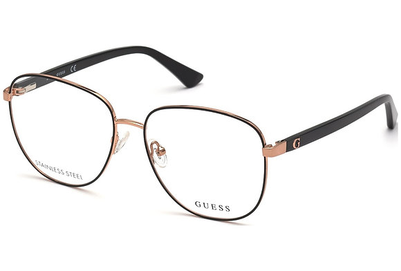 GUESS Ref.7612