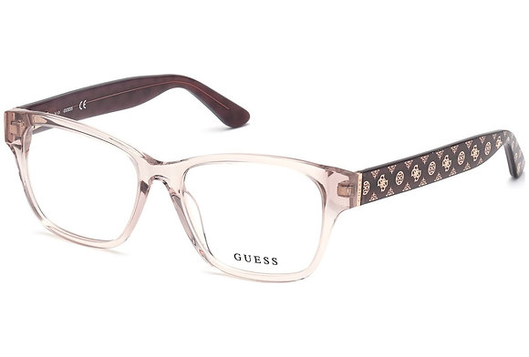 GUESS Ref.7630