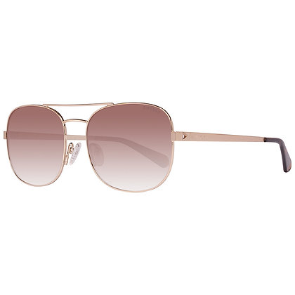 GUESS Ref.6325