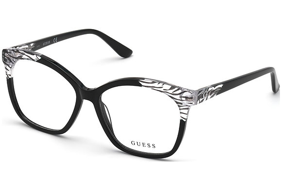 GUESS Ref.7602