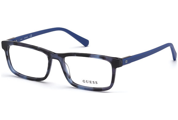 GUESS Ref.7616