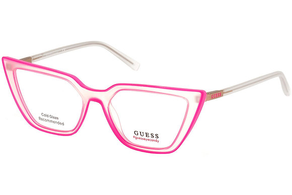 GUESS Ref.7279
