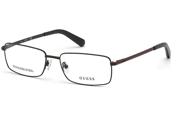 GUESS Ref.7618