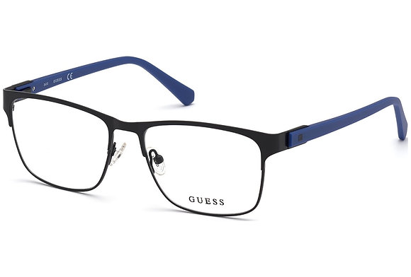 GUESS Ref.7615