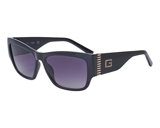 GUESS Ref.6706