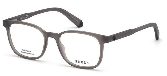 GUESS Ref.6612