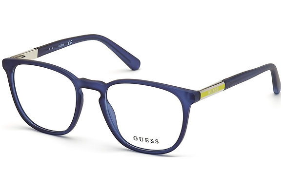 GUESS Ref.7593