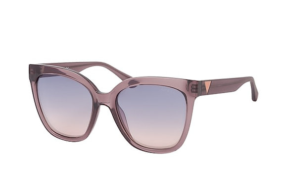 GUESS Ref.6626