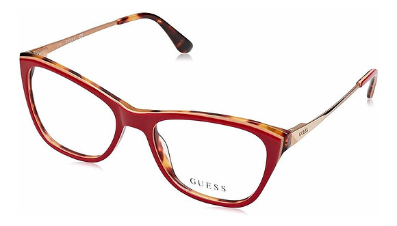 GUESS Ref.5407