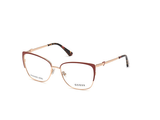 GUESS Ref.7604