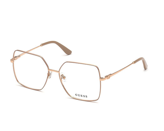 GUESS Ref.7607