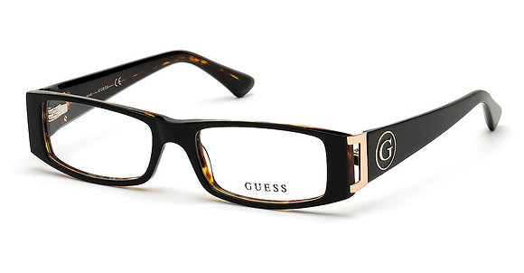 GUESS Ref.7332