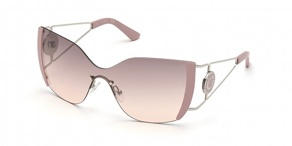 GUESS Ref.7314