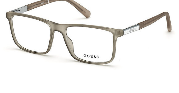 GUESS Ref.7592