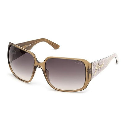 GUESS Ref.7336