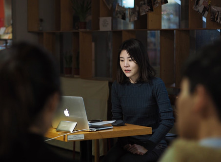 Remove job search barriers for international students by using LinkedIn