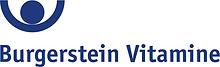 CI Logo_pan072.png