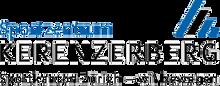 logo-szk-2.png