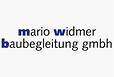 Mario Widmer BAubegleitung GmbH.png