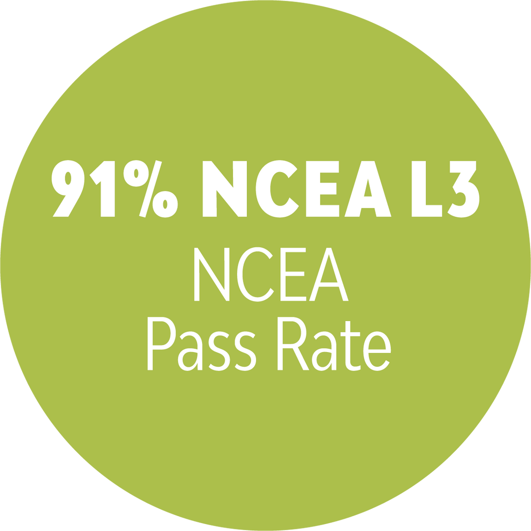 AvCol_BRAG_NCEA_L3.png
