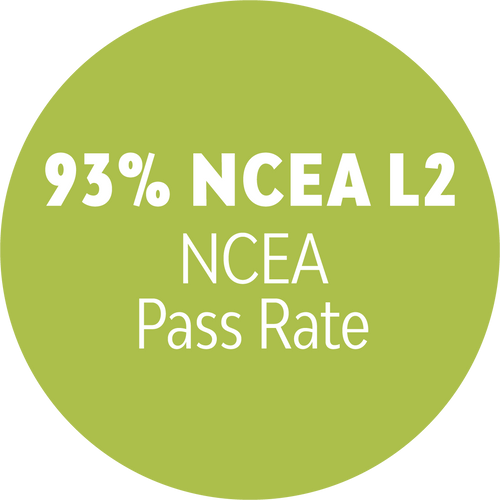 AvCol_BRAG_NCEA_L2.png