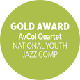 AvCol_BRAG_GOLD_AvcolQuartet.png