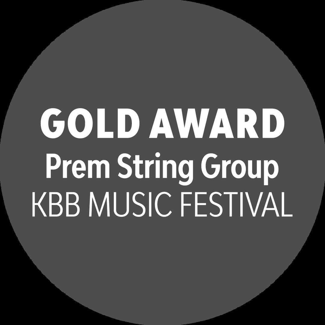 AvCol_BRAG_GOLD_StringGroup_KBB.png