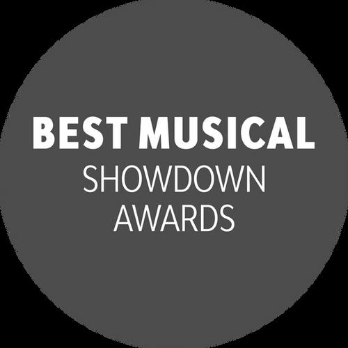 AvCol_BRAG_BESTMusical.png