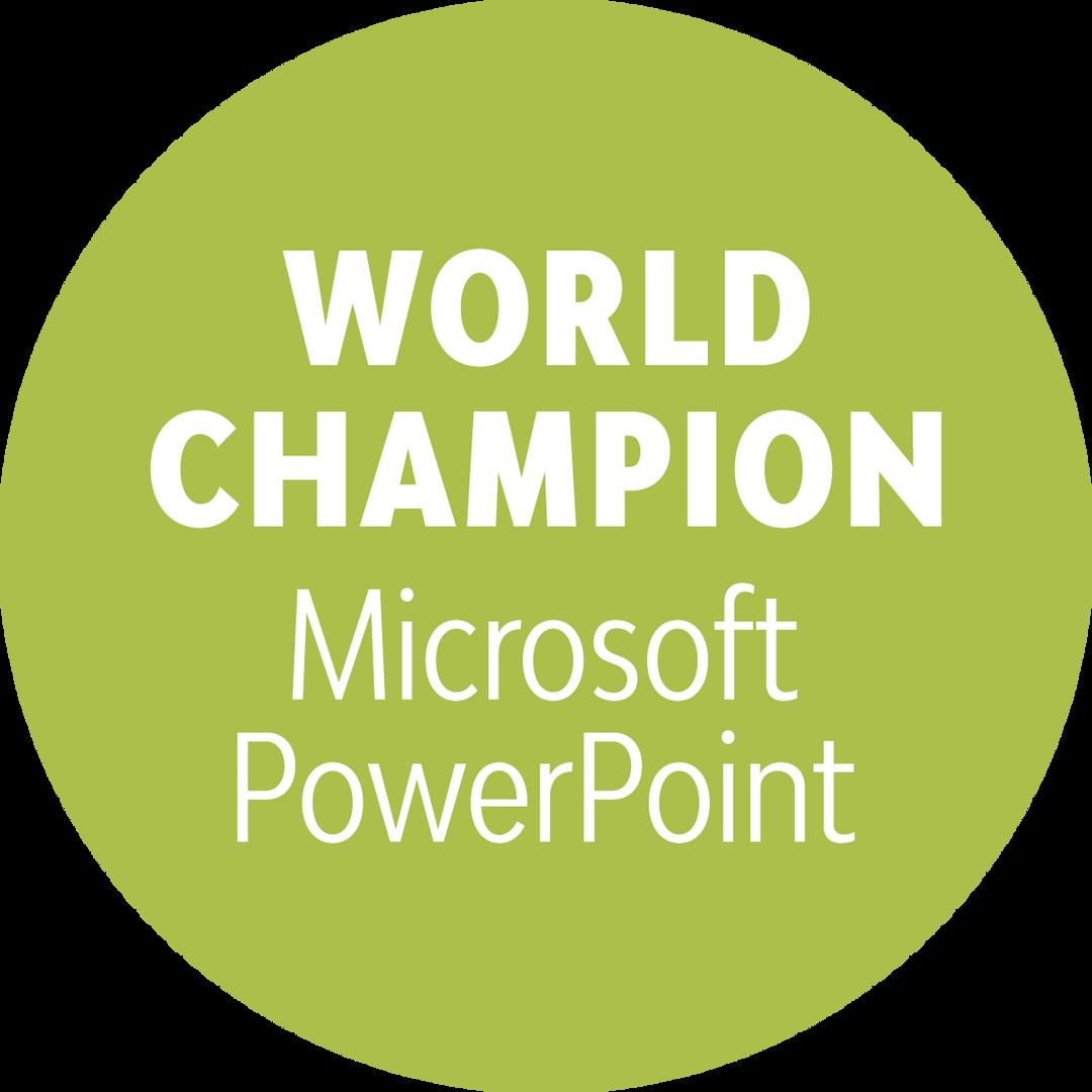 AvCol_BRAG_WORLDCHAMP_Powerpoint.png