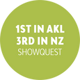 AvCol_BRAG_Showquest1stAKL.png