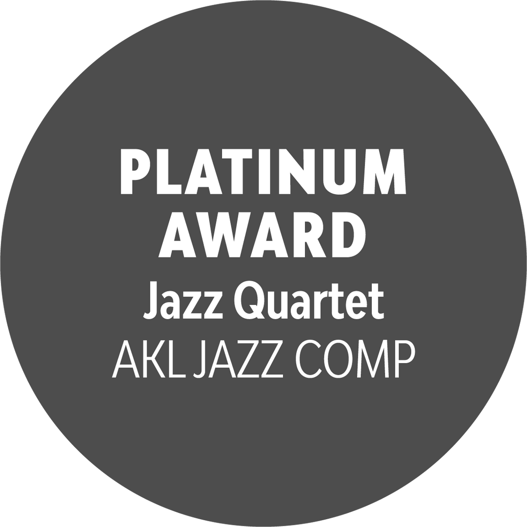 AvCol_BRAG_PLATINUM_Jazz.png
