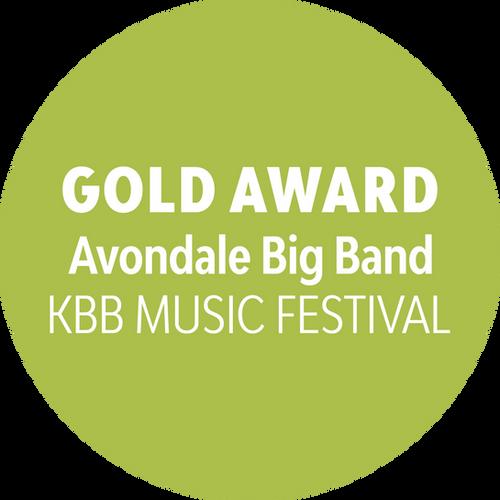 AvCol_BRAG_GOLD_BigBand_KBB.png