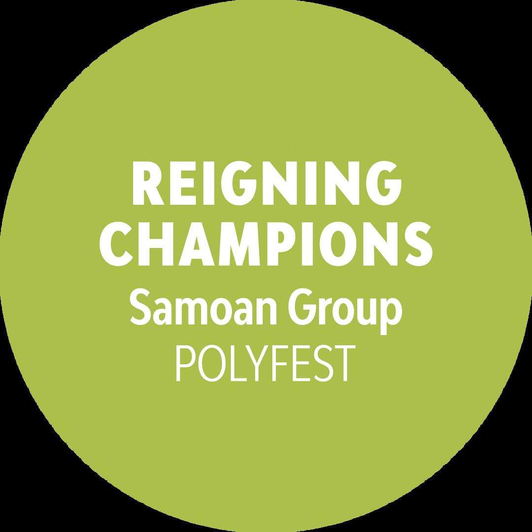 AvCol_BRAG_Polyfest_Samoan.png