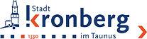 Logo-Stadt-Kronberg.jpg