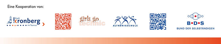 Kooperation-Ausbildung-Kronberg-Footer.j