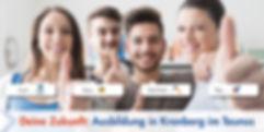 Kooperation-Ausbildung-Kronberg-Header n